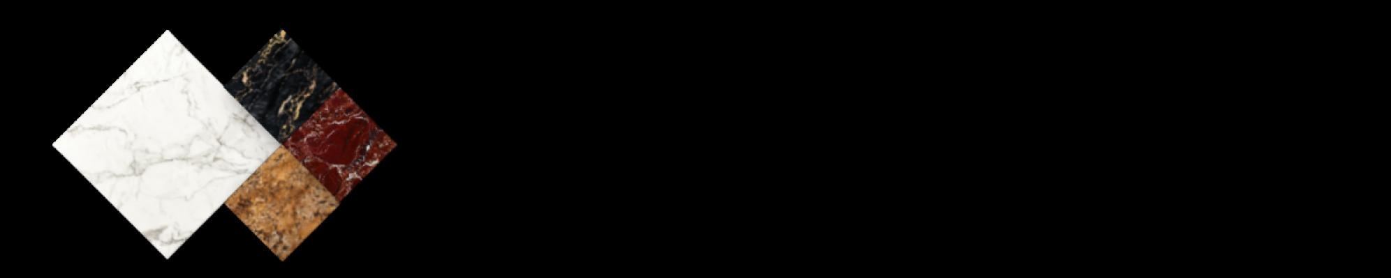 Marmi Tenerani